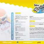 Inbjudan Skidlärar SM